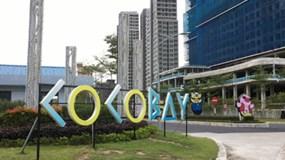 Đà Nẵng ngừng cấp phép các dự án có loại hình căn hộ condotel