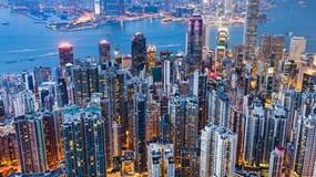 Thêm một tổ chức hạ dự báo tăng trưởng kinh tế Việt Nam 2021: Kịch bản xấu nhất xuống mức 2%, cơ sở ở 4%