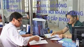 Mức đóng BHXH bắt buộc, BHTN, BHYT mới nhất đối với người lao động