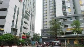 Kiểm toán Nhà nước phát hiện hàng loạt sai phạm trong việc phát triển nhà ở xã hội tại TPHCM