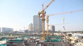 VACC xin giảm 50% thuế TNDN cho doanh nghiệp xây dựng