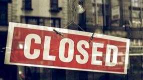 Gần 80 nghìn doanh nghiệp rút khỏi thị trường trong 7 tháng đầu năm