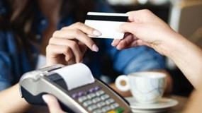 Giảm 50% phí thanh toán điện tử liên ngân hàng từ 1/9