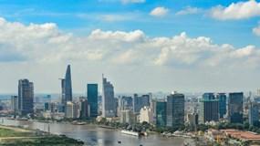 Định vị lại Việt Nam trong bối cảnh biến động toàn cầu