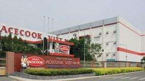 Người Việt Nam duy nhất nắm cổ phần tại thương hiệu Mỳ Hảo Hảo