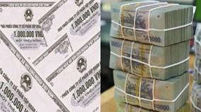 Bộ Tài chính: Chuyển công an những vụ lừa đảo khi phát hành trái phiếu doanh nghiệp