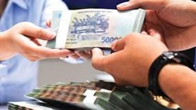 Các ngân hàng cho khách giãn nợ thêm 6 tháng