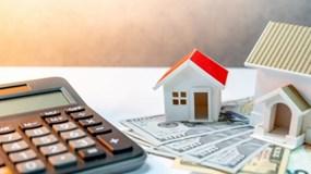 HoREA đề nghị tiếp tục cho vay ưu đãi mua nhà ở xã hội