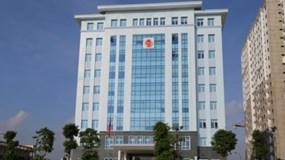 Bắc Ninh: Cảnh báo chiêu trò giả danh cán bộ thuế để lừa đảo