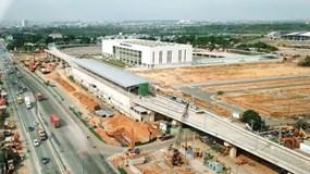 Thủ tướng yêu cầu giảm tối đa các dự án khởi công mới