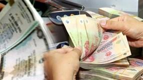 Trái phiếu doanh nghiệp: Nhà đầu tư cá nhân nhận diện và ứng xử rủi ro