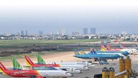 Dự kiến mở gần 400 chuyến bay nội địa mỗi ngày