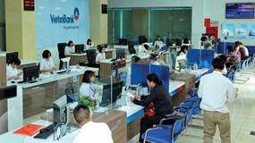 VietinBank muốn phát hành hơn 1 tỷ cổ phiếu trả cổ tức tỷ lệ gần 29%