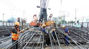 Cổ phần hóa, thoái vốn doanh nghiệp nhà nước: Hà Nội dự thu 18.000 tỷ đồng
