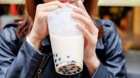 Ngày nào cũng uống trà sữa, nữ sinh Trung Quốc bất ngờ ngất xỉu phải nhập viện