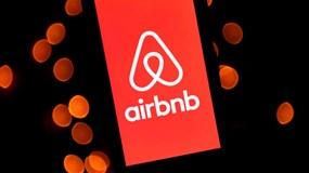 Lỗ gần 700 triệu USD chỉ trong 9 tháng, Airbnb vẫn tự tin 'lên sàn'