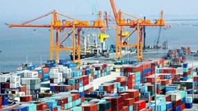 Đề xuất 5 nhóm hàng được miễn thuế xuất nhập khẩu
