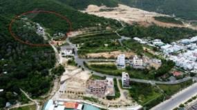 Chủ đầu tư dự án Nha Trang Sea Park: Chặn đường dân đi!
