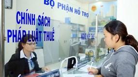 Quảng Ninh: Công khai 451 doanh nghiệp nợ thuế