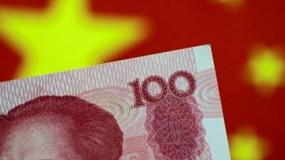 Tiếp tục xuất hiện một DNNN vỡ nợ hàng tỷ USD, ngành ngân hàng Trung Quốc đứng trước nguy cơ bị 'càn quét'