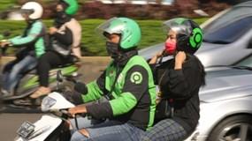 Các kỳ lân Indonesia thu hút tiền của giới tập đoàn công nghệ Mỹ