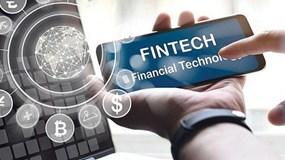 Ngân hàng Nhà nước sớm trình Chính phủ cơ chế sandbox trong lĩnh vực fintech