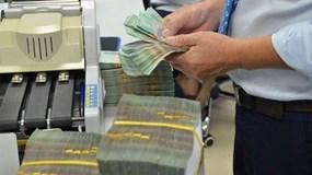 'Bảo bối' nào giúp ngân hàng chưa hết năm đã dồn dập 'khoe' lãi khủng?