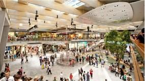 Hà Nội: Đồng ý về 30 điểm được tổ chức hội chợ, triển lãm thương mại