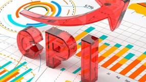 Hoàn thành mục tiêu kiểm soát lạm phát dưới 4%