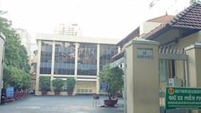 Phòng Đăng ký Kinh doanh thuộc Sở Kế hoạch và Đầu tư TP.HCM thua kiện doanh nghiệp địa ốc