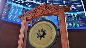 HoSE chính thức điều chỉnh lô giao dịch tối thiểu từ 10 lên 100 cổ phiếu từ ngày 4/1/2021