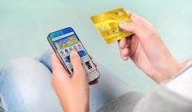 Chi tiêu thông minh khi mua sắm với thẻ PVcomBank Shopping