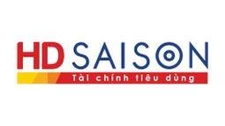 Bổng dưng mắc nợ xấu nhóm 4 tại HD SAISON