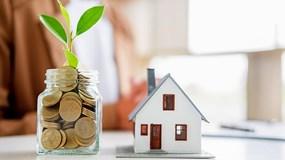 Giải bài toán mua chung cư: Vốn tự có 500 triệu, vay 1 tỷ, trả trong 5 năm, 10 năm