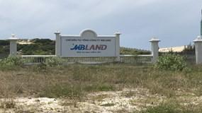 MBLand: Lợi nhuận khiêm tốn sau hai năm 'đổi chủ' cùng hệ sinh thái của doanh nhân Nguyễn Gia Long