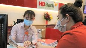 HDBank giảm phí chuyển tiền du học, mua ngoại tệ với tỷ giá ưu đãi