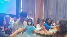 Ông Trịnh Văn Quyết: 'Nhà đầu tư chung thủy với FLC sẽ có ngày hái quả'