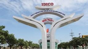 """IDICO (IDC): Nghi vấn """"đè giá"""" trước giao dịch thoả thuận hơn 62 triệu cổ phiếu"""