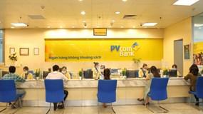 Chung tay đẩy lùi Covid-19, PVcomBank ủng hộ Bộ Y tế 5,4 tỉ đồng