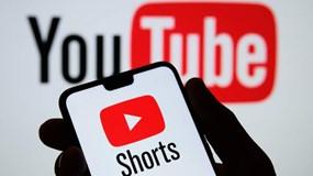 Youtube Shorts vừa ra mắt trên toàn cầu khiến Ti.kTo.k 'khóc thét': Người dùng thoải mái tạo các video dài 60 giây, có 100.000 bài hát và vô số hiệu ứng để lựa chọn