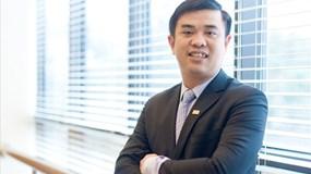 SHB chấp thuận đơn từ nhiệm của Tổng Giám đốc Nguyễn Văn Lê