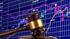 Người nhà lãnh đạo Tienphongbank bị phạt vì giao dịch 'chui' cổ phiếu