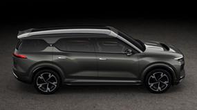 VinFast hợp tác với tổ chức xe hơi hàng đầu Châu Âu-AUTOBEST thúc đẩy xu hướng ô tô điện