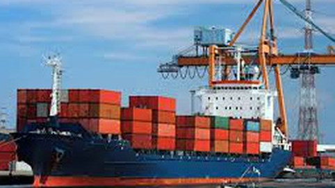 Tận dụng ưu thế xuất khẩu hàng hóa sang Nga