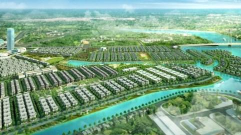 Dính loạt sai phạm Khu đô thị Đại Ninh Lâm Đồng kiến nghị bị thu hồi