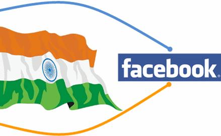 """Không """"hổ báo"""" như ở Australia, Mark Zuckeberg cam chịu hơn hẳn khi Facebook và một loạt mạng xã hội khác bị Ấn Độ mạnh tay"""