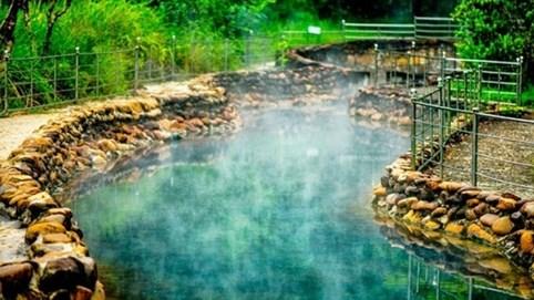Chậm triển khai, chủ đầu tư dự án du lịch nghĩ dưỡng suối khoáng Phong Điền bị đề nghị có cam kết tiến độ