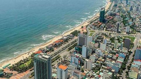 Đà Nẵng siết trách nhiệm các doanh nghiệp bất động sản