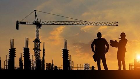 """Giá thép, xi măng… tăng chóng mặt, lợi nhuận """"ông lớn"""" xây dựng Coteccons, Hưng Thịnh Incons, Hoà Bình đồng loạt giảm mạnh trong quý 1/2021"""