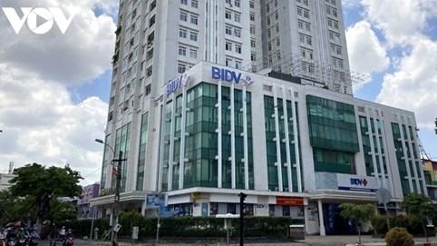 TP HCM thí điểm thu thuế người cho thuê căn hộ, văn phòng tại 6 chung cư